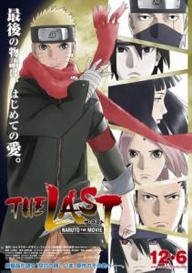 Naruto-the-last-movie-key-NAU-211x300