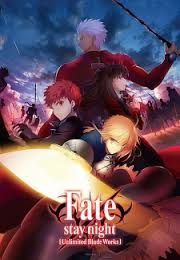 Fate-Stay-NightUnlimited-Blade-Works