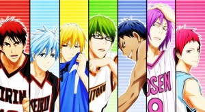 Kuroko-no-Basket-Season-2-Episode-1-Subtitle-Indonesia-300x164