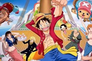 One_Piece-300x200