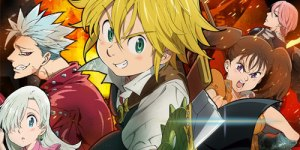 nanatsu-no-taizai-the-seven-deadly-sins