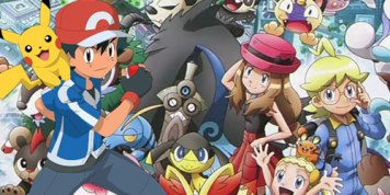 pokemon-x-y-anime2