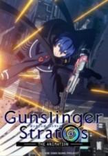 gunsliger-209x300