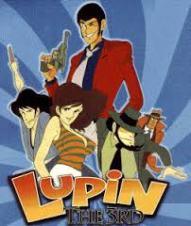 Lupin.III_