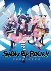 ShowRock-214x300