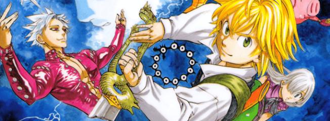 peixeiranoconsole-nanatsu-no-taizai-the-seven-deadly-sins-