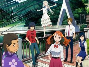 anohana-anime